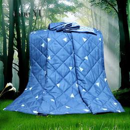JaneYU 2019 Nova Moda Impressão Verão Colcha Legal Quilt Especial Máquina de Condicionamento de Ar Máquina de Lavar Colcha de Fornecedores de conjunto de edredão de seda de qualidade