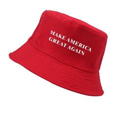 2020 angepasste hüte NEUE GOP-Republikaner passen Maschen-Baseballmütze an Machen Sie Amerika wieder großartig Hut Donald Trump Cap Patriots Hat Trump für Präsidenten günstig angepasste hüte