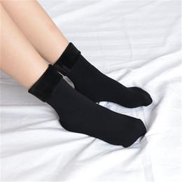 nike air max 95 Nuovo cuscino Moda stivali neri da uomo Marrone Verde Stivaletti Hight Top 95s impermeabili scarpe da lavoro stivali da uomo di alta