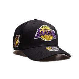 großhandel 2019 neue hochwertige 15 farbe mütze designer hüte caps männer frauen baseballmütze wilde casual ins mode hip hop kappe von Fabrikanten