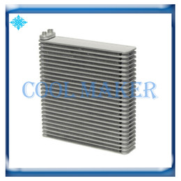 New Chrysler A//C AC Evaporator Core Fits Town /& Country Grand Caravan 2008-2013