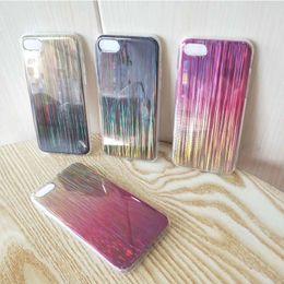 2019 telefones femininos Novo designer phone case tpu galvanizar tampa transparente para iphone xs max para iphone 6 além de capa para o caso do telefone móvel feminino telefones femininos barato