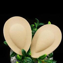 piede sferico metatarsale anteriore Sconti 1 paio di solette per donna sottopiede avampiede metatarso cuscinetti per cuscinetti a sfera cuscinetti cuscini soletta dolore antiscivolo protezione resistente all'usura