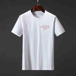 2019 diseño especial camisetas 2019 edición especial llama logo Camiseta hombre Street Fashion Design Camiseta de algodón de secado rápido Primavera verano Top Wears diseño especial camisetas baratos