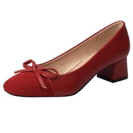 Chaussures habillées de designer youyedian été femmes sexy partie talons de nu pour femmesbcheap glisser sur de hauts talons pompes Ladiws # ** ? partir de fabricateur