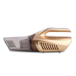 Вакуумный компрессор онлайн-Горячие продаж Автомобильный пылесос 4 в 1 Многофункциональный высокая мощность 12В 120Вт воздушный компрессор шин надувное Портативный автомобильный пылесос