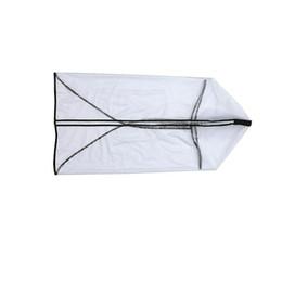 Forniture Golf Rain Cover Impermeabile antipolvere Rod Protector Antistatico Store PVC Bag Zipper Accessori antipioggia Resistente all'usura cheap rain rod da pioggia fornitori