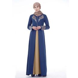 2019 турецкий хиджаб abaya turkish women clothing muslim dress Abaya Dress Jilbab Islamic Clothing Maxi Muslim Burqa hijab turkey#G9+1 скидка турецкий хиджаб