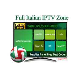 arabic channel iptv box Coupons - Italia IPTV Subscription for Android TV Box 7000+ Live channels 2500+ VOD Fance Germany USA Canada Arabic Support m3u MAG Box Free test