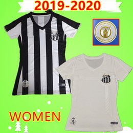 Rabatt Mädchen Schwarz Weiß Pullover | 2020 Mädchen Schwarz