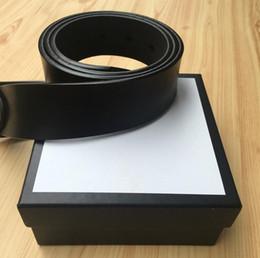 2019 патч для алмазной кожи Ceinture дизайнерских ремней мужских поясов конструктора Snake Luxury Leather Belt Бизнес Ремни женщины Большая золотая пряжка с коробкой