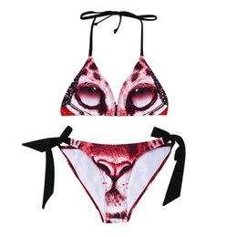 493f13c0df Liva Girl Sexy Underwear Set Bra And Panty New Europe Lady Sexy Bra Set  Gather Adjustable Underwear Sets For Women ABC Cup