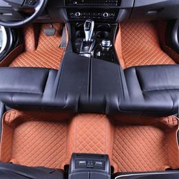 Tapis de sol voiture pour BMW E36, E46, E90, F30, G20, tous temps, imperméable à l'eau, ajustement personnalisé couverture légère anti-poussière protège des taches ? partir de fabricateur