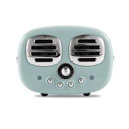 Canada Mini HM12 Haut-parleur Bluetooth Rétro Hifi Haut-Parleur Stéréo Haut-Parleur Portable Vintage Enceinte Fm Radio Construit En Micro Et Aux Carte Mémoire de Support Offre