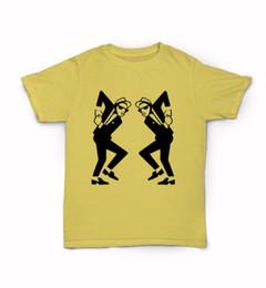 2019 logo banda punk rock The Specials Dance logo Camiseta - Ska Punk Band 2 Tone camiseta logo texto foto para hombre Camiseta para hombre camiseta para hombre rock Unisex rebajas logo banda punk rock