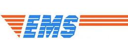 Bolsas de españa online-Franqueo de DHL EL EMS enlace especial para las ropas de pago zapatos bolsa de cualquier cosas para que el comprador Francia Italia Alemania EE.UU. España Reino Unido Países Bajos Dubai