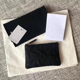 2019 bolsos de cuero desnudo Toppest Quality 15CM Piel de becerro Pequeña cartera de diseñador Negro / Nude / Beige 3 Colores Star Handbag rebajas bolsos de cuero desnudo