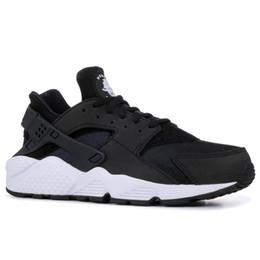 Zapatos de lunares de las mujeres online-2019 más nuevos zapatos para correr zapatos de baloncesto QR oda etiqueta verde circular etiqueta de plástico hebilla StockX 2019 hombres mujeres zapatos