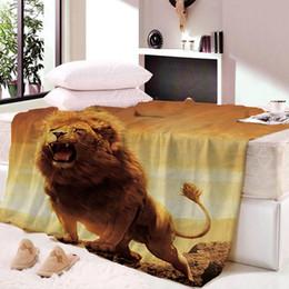 Rabatt Löwen Tiger Bettwäsche 2019 Löwen Tiger Bettwäsche Im