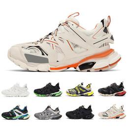 Acquista Nike Air Max Con Scatola Scarpe Firmate DIA SE QS Scarpe Da Corsa Donna Uomo Scarpe Da Ginnastica Air Sneakers Cuscino Chaussures De Sport