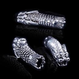 Gold Silber Stern Aushöhlen Pferdeschwanz Ring Hair  Manschette