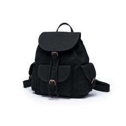 Nation Of Islam Men//Women Drawstring Backpack Beam Mouth Gym Sack Shoulder Bags