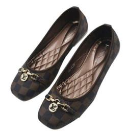 Dedos dos pés grandes chinelos on-line-Toe chinelos mulheres Flat shoes tamanho grande 35-42 sandálias flip-flops com sola de borracha com cinta de borracha web mulheres moda interior flip 05