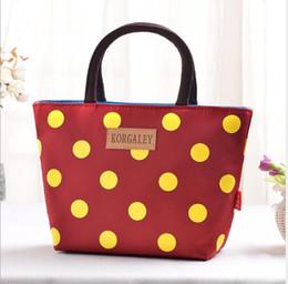 Fabbrica di sacchetto poco costoso online-borse all'ingrosso del progettista borse di frizione poco costose di lusso di modo le donne nuove borse di nylon della borsa a tracolla delle borse di nylon della fabbrica buona, trasporto libero