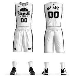 Custom Mens Youth uniforms wholesale cheap basketball sets uniforms Manu  Ginobili new design basketball jerseys 8f79d8a93