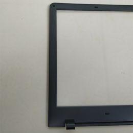 Argentina ¡¡¡Envío gratis!!! 1 UNID Original Nuevo Portátil LCD Bisel B para Samsung 510R5E 470R5E NP510R5 NP510R5E NP470R5E cheap laptop bezel Suministro
