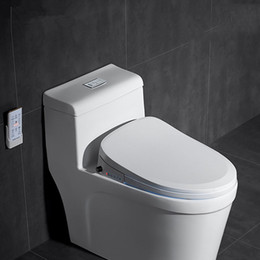 Toilet Bidet Seat Australia New Featured Toilet Bidet Seat At Best Prices Dhgate Australia