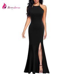 ed54304224 Discount Burgundy Bodycon Dresses | Burgundy Bodycon Dresses 2019 on ...