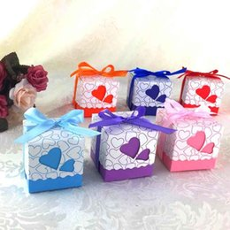 Shop Cut Hearts Favor Box Uk Cut Hearts Favor Box Free Delivery To