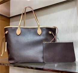nom des marques d'embrayage Promotion Sacs à main de designer de mode Nouvelle arrivée Womens Bags grande capacité Designer Fourre-tout sacs Embrayage Totes Famouse Marque Nom Sacs à main 40995 72302