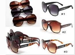 El verano más nuevo ladiesCycling gafas de sol de las mujeres gafas de sol de moda gafas de sol de conducción viento viento fresco sol 5198 gafas envío gratis desde fabricantes