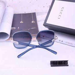 2019 golden state snapback 2018 atacado venda quente Nova Marca De Metal Óculos Dos Homens Das Mulheres de qualidade superior gafas caravana Designer de óculos de Sol uv400 com logotipo Caso