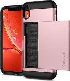 Argentina Spigen spiga para la manzana para el iphone caso armadura-x delgada cs oro rosa - 064cs24883 nave de Turquía HB-002870620 Suministro