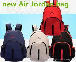 625af2dd0f17b rucksack neuer trend Rabatt Neue Rucksack Trend AJ Tasche Shengfeiren  Rucksack mit großer Kapazität Sport einfachen