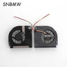 cooler fan 5v Desconto CC interna nova do ventilador de refrigeração do processador central do portátil de 100% GB0507PGV1-A CC 5V 1.6W 3P