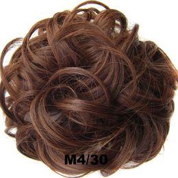 Cabelo puffs acessórios on-line-16 cores new arrival hotsale estilo livre hair styler peruca sopro bud hairbands elásticos laços de cabelo / mulheres acessórios 7c0719