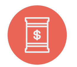 2e08ff16a 2019 artigos esportivos baratos Link rápido para pagar pelo preço extra  5usd 1pcs   1USD