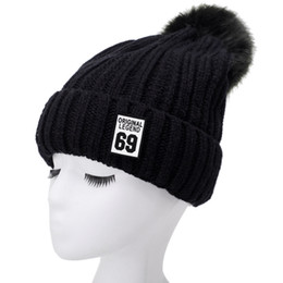 e91f9ed263fdc New Arrival Lamp Beanie Cap Fashion Knit Hats Slouch Beanie for Winter  Outdoor Activity. Supplier  fotiaoqia