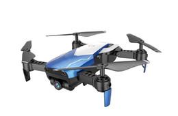 2019 quadcopters rc X12 Drones Com Câmera HD Wide Angle Vídeo ao vivo Wifi RC Quadrotor Quadrocopter 200W wi-fi Camera