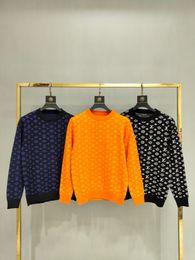 2019 parka leve preto Luxo Mens Hoodies Primavera Outono Marca Sweatershirts Com Letras Printted Cardigan manga comprida Moda Casacos Juventude Coats Clothing115