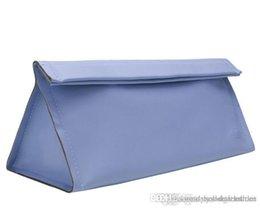 DESCUENTO nueva bolsa de almacenamiento para secador de pelo DYSON accesorios para bolsa de almacenamiento para secador de pelo DYSON paquete de viaje en stock venta caliente desde fabricantes