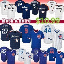 outlet store 28611 96791 Jose Altuve Jersey Coupons, Promo Codes & Deals 2019 | Get ...