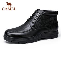 Kamel Gummi Schuhe Online Großhandel Vertriebspartner, Kamel