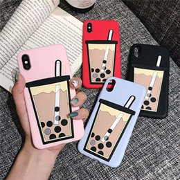 coque iphone 8 plus coreen