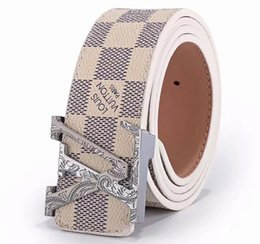 Shop Men Designer Belt Sale UK | Men Designer Belt Sale free