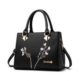 purple handbags for sale Coupons - purple handbags sale big shoulder bags for women small satchel 2019 designer handbags high quality woman bags free shiping